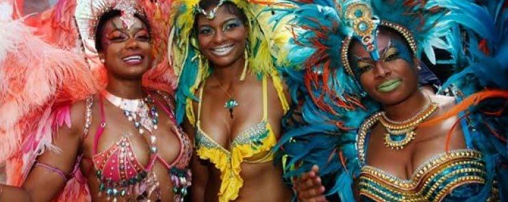 Le migliori mete per un Carnevale originale e puntuale