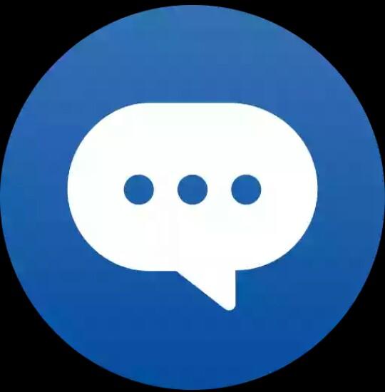 Jio chat app,jio chat -REFER earn,jio chat app hindi,jio chat SINGUP BONUS,jio chat app tricks, VISIONHINDI Jio chat app-INVITE FRIENDS