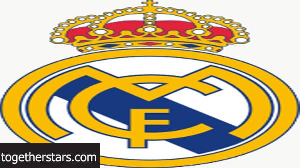 جميع حسابات ريال مدريد Real Madrid الرسمية على مواقع التواصل الاجتماعي
