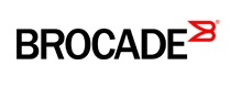 Brocade Freshers Jobs Recruitment
