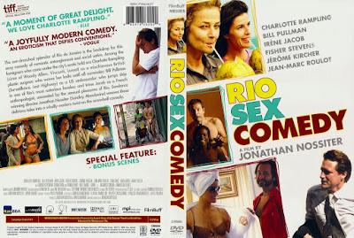 Rio Sex Comedy. 2010.