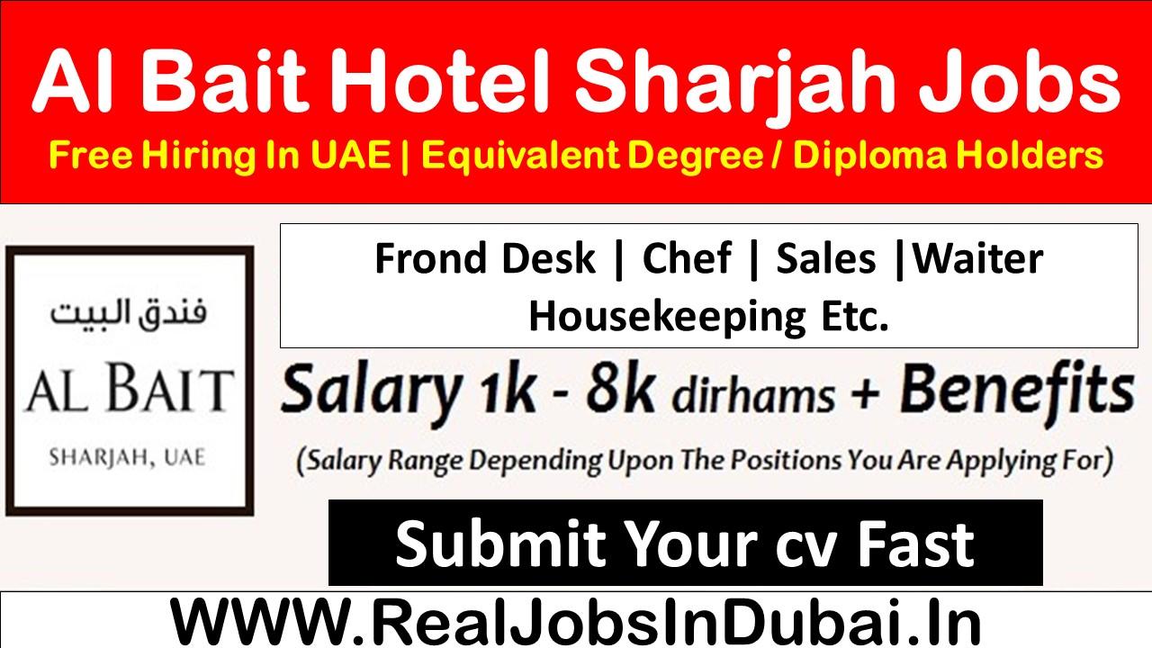 jobs in sharjah, jobs in sharjah schools, jobs in sharjah airport, jobs in sharjah for freshers, jobs in sharjah free zone companies, jobs in sharjah dubizzle, jobs in Sharjah, jobs in sharjah for female, jobs in sharjah university, quality control jobs in Sharjah, jobs in Sharjah, jobs in sharjah airport, jobs in sharjah dubizzle, jobs in sharjah for female, jobs in sharjah free zone companies, jobs in sharjah 2020