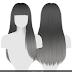 NARI HAIR