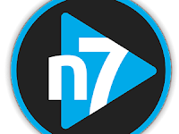 n7player Music Player Premium APK v3.0.5