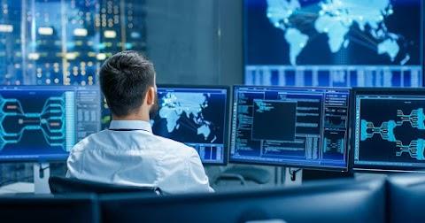 Sokat javult Magyarország kiberbiztonsági felkészültsége