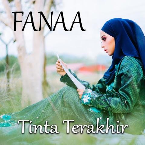 Fanaa - Tinta Terakhir MP3