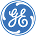 Private job Assam: GE Healthcare, Area Sales Manager- North East
