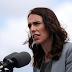 COVID-19: por rebrote Nueva Zelanda aplaza un mes elecciones generales