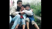 CarryMinati Biography - Hindi |  GF, Family, Youtube, Instagram, Life, Journy & More