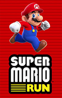Super Mario Run V2.0.0 MOD Apk ( Unlocked )
