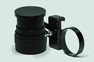 Jenis-jenis Lensa Portabel (Lensa Tambahan) Untuk Smartphone