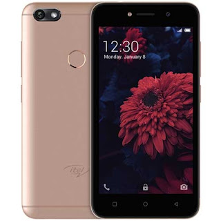 Itel A32F FRP File | FRP Bypass Reset File | MTK 8.1 Only 40MB File & Tools Without Box