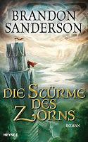 https://www.randomhouse.de/Paperback/Die-Stuerme-des-Zorns/Brandon-Sanderson/Heyne/e518384.rhd