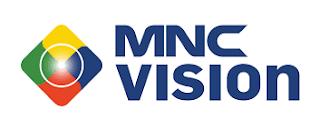 Lowongan Kerja MNC Vision Lulusan SMA Penempatan 3 Area Aceh
