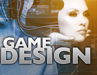 Online Game Design Colleges