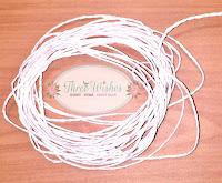 http://threewishes.pl/pasmanteria/1371-sznurek-papierowy-bialy-15mm-1m.html
