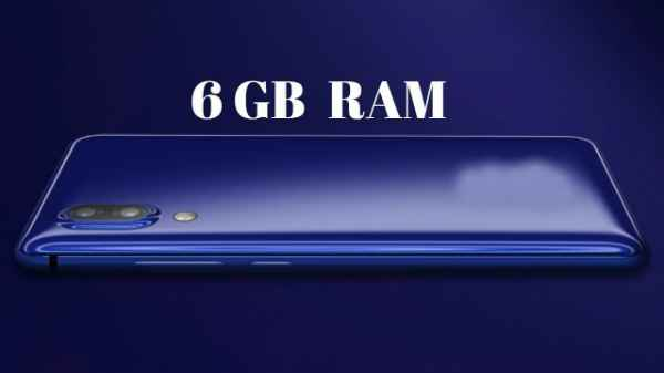 Best 6GB RAM Mobiles under 15000 in 2020
