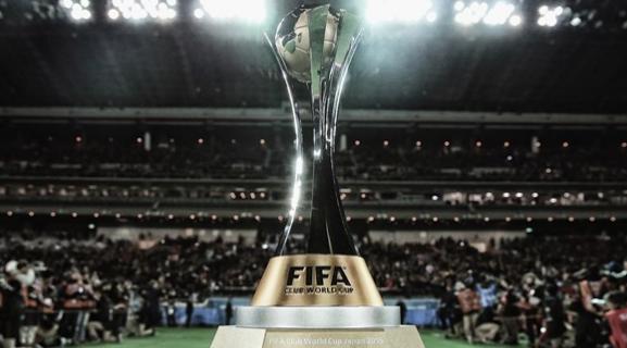 Le Maroc est candidat à l'organisation de la Coupe du monde