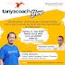 Tanyacoach Show Edisi Perdana