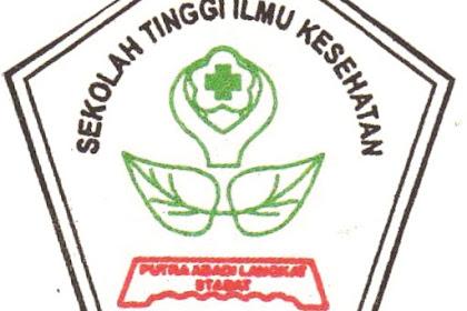 Pendaftaran Mahasiswa Baru (STIKES Putra Abadi Langkat) 2021-2022