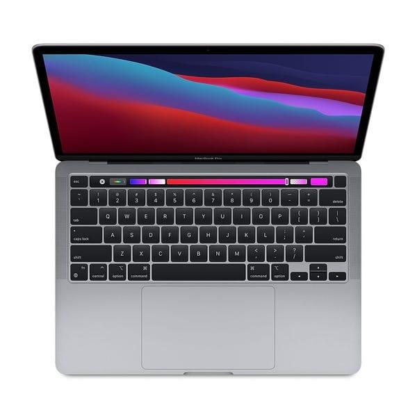 Apple-Macbook-Pro-M1-2020-Price-Specs-and-Features