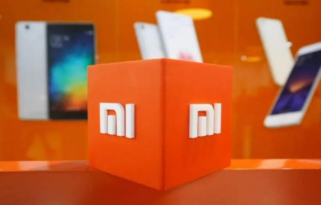 Screen details of Xiaomi Mi 11 Pro
