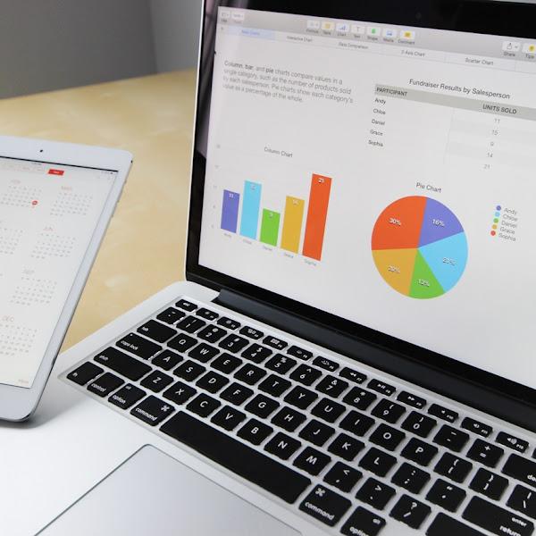 Cara Pemasaran Online yang Efektif Untuk UKM Naik Omzet