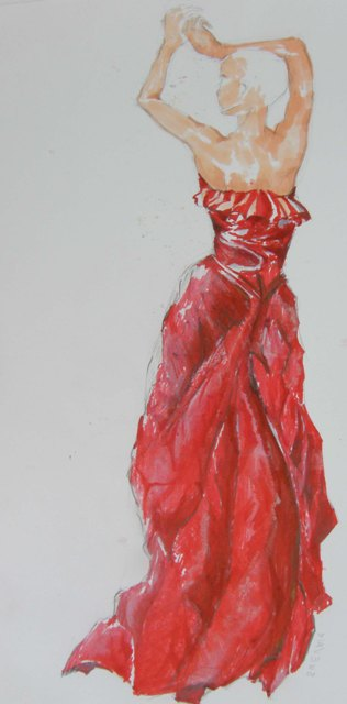 Figurines  S Fashion