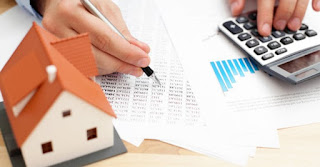 Analyzing Short Sale Investments