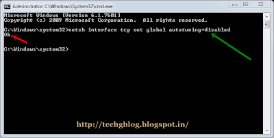 Speed+Up+Internet+using+Command+Prompt+(2)