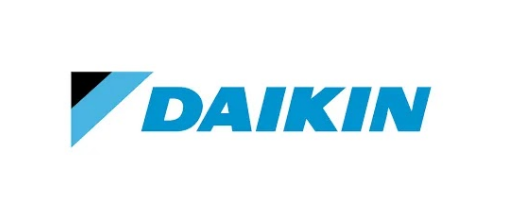 SMA SMK D3 S1 PT Daikin Airconditioning Indonesia Tahun 2021