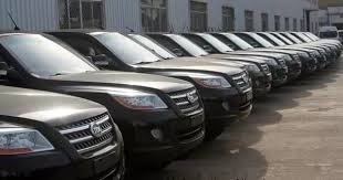 Innoson motors may sack workers over forex scarcity