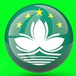Ma Cao www.nhandinhbongdaso.net