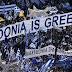 ΠΕΘ: Λέμε ΟΧΙ Στην Παράδοση Του Ονόματος Της Μακεδονίας «Εις Χείρας Αλλοτρίων»!