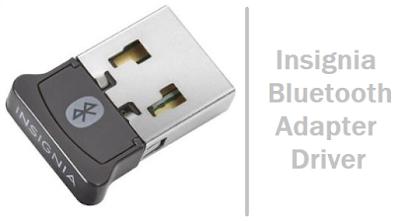 insignia-bluetooth-driver-download