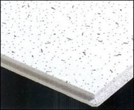 小溫的建材網: 天花板材料介紹
