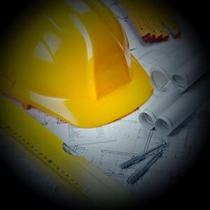 Menyusun contoh standar operasional prosedur perusahaan kontraktor