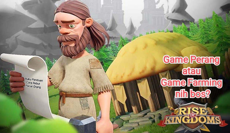 kirim sda rss rise of kingdoms