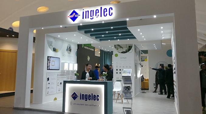 Ingelec Maroc recrute Plusieurs Profils