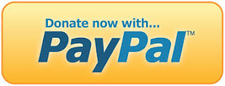 SUPPORT PAYPAL