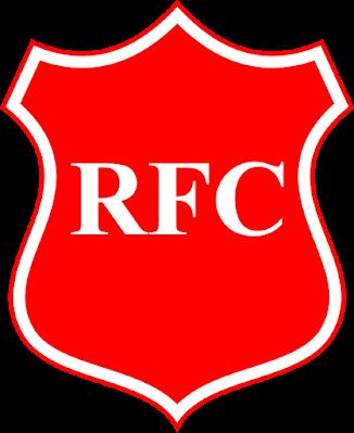 ROMANG FÚTBOL CLUB