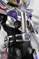 S.H. Figuarts Shinkocchou Seihou Kamen Rider Den-O Sword & Gun Form 51