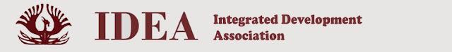 Integrated Development Association(NGO) Recruitment-