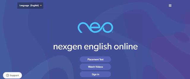 Neo aplikasi kursus.jpg