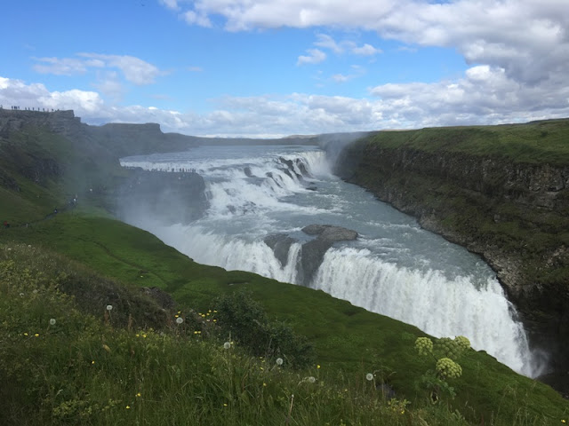 things to do in iceland travel guide