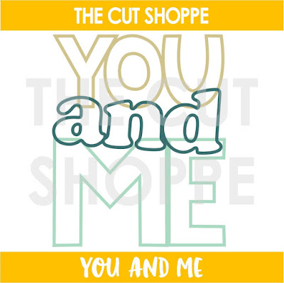https://thecutshoppe.com.co/collections/new-designs/products/you-and-me