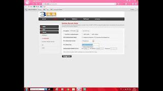วิธีเปลี่ยนรหัสWifi (3BB) 2558-2559 | ง่ายๆ เปลี่ยนรหัสไวไฟ 3bb Huawei เปลี่ยนรหัส wifi 3bb tp-link Change Wifi Router Password Huawei