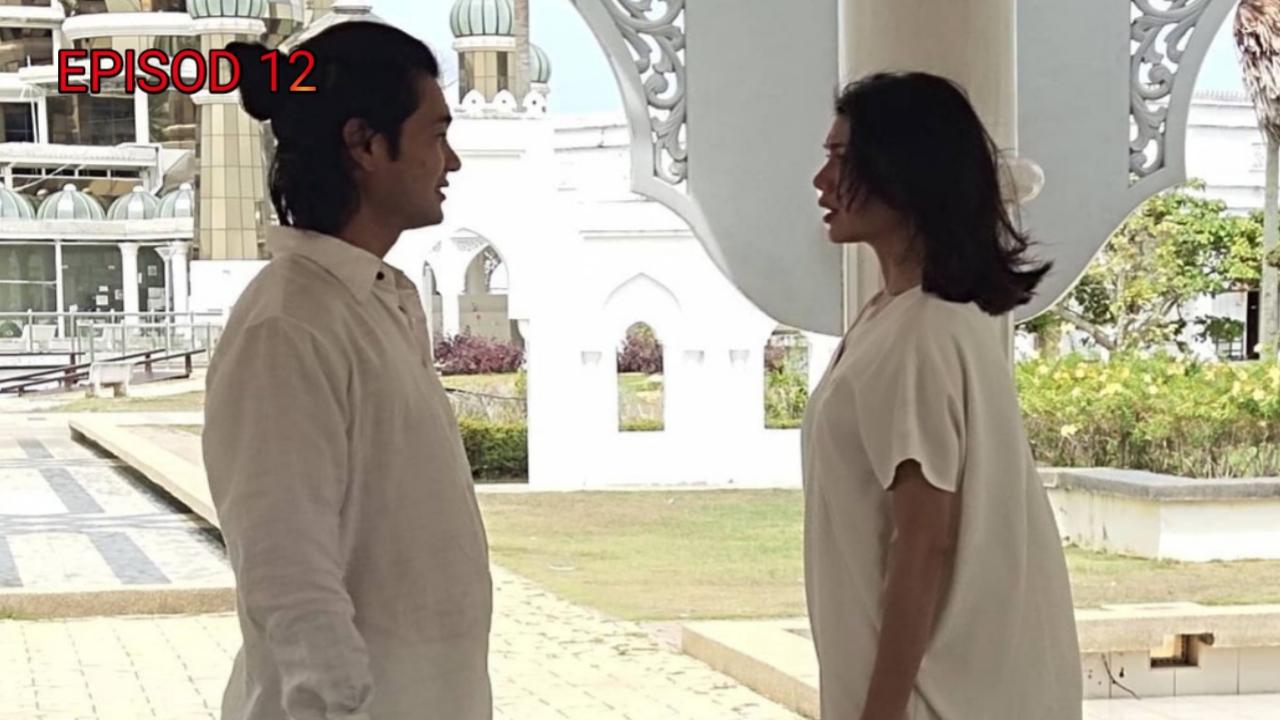 Tonton Drama Masih Ada Rindu Episod 12 (Akasia TV3)