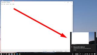 Cara Screenshot Di Laptop Atau PC