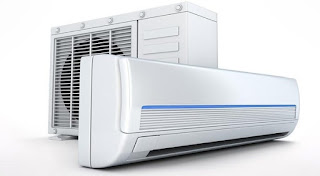 Top 10 things to consider while buying an air conditioner